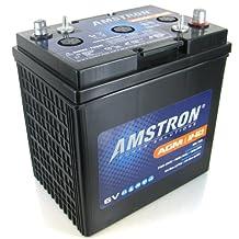 Amstron GC2