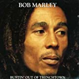 : Bustin` Out Of Trenchtown ( 2 CD Set )