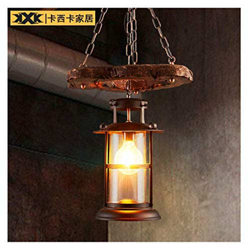 1000Mm Pendant Light in US - 6