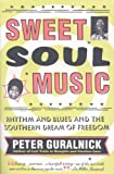 #3. Sweet Soul Music: Rhythm and Blues and the Southern Dream of Freedom