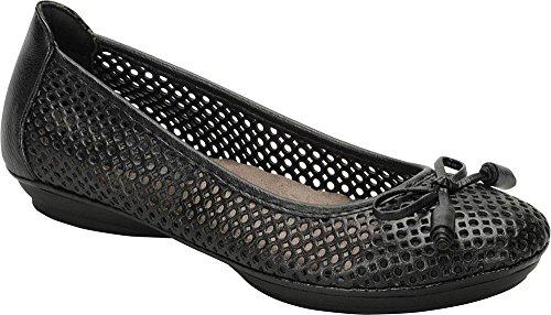 Eurosoft - Womens - Sorrel (Sofft Shoes Flats)