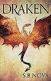 Draken: Volume 1 (The Southern Fire Series)
