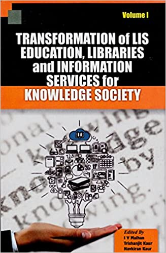 Amazoncom Transformation Of Lis Education Libraries And  Transformation Of Lis Education Libraries And Information Services For  Knowledge Society Essays In Honour Of Prof Jagtar Singh Set Of Two  Volumes First  Content Writing Service also In An Essay What Is A Thesis Statement  Literature Review Order