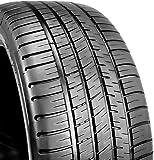 MICHELIN Pilot Sport A/S 3+ all_ Season Radial Tire-245/045R18 96V