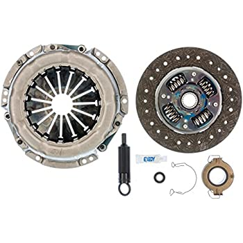 EXEDY 16082 OEM Replacement Clutch Kit