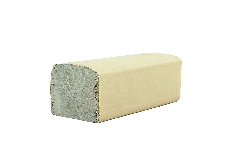 Papel de excelente relación calidad-precio Toallas V-Fold-Toallas 5000