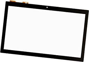 "New 11.6""Replacement Touch Screen Digitizer Front Glass for Acer Aspire V5-122P-0467"