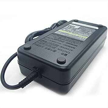 Genuine Sony Power adapter VGP-AC19V54 ADP-150TB C 150W