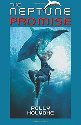 The Neptune Promise (The Neptune Trilogy) (Volume 3)