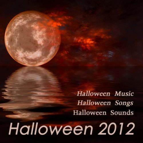Horror Movie Sounds Instrument Movie Online With Subtitles: Amazon.com: Scary Music (Halloween Videos Background Music