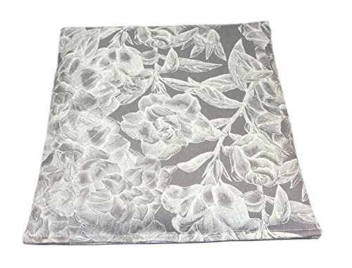 Rice Filled Heating Bags - 6