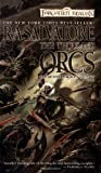 The Thousand Orcs, R. A. Salvatore, 0786929804