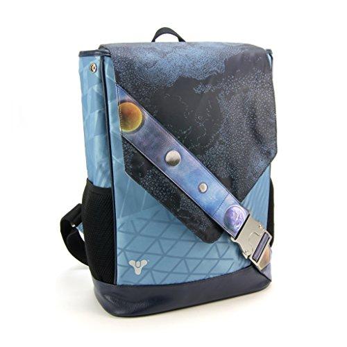 The Coop Destiny Starmap Guardian Crest Backpack