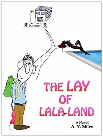 The Lay of LaLa Land