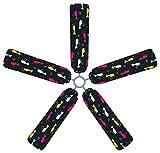 Fan Blade Designs Cat Ceiling Fan Blade Covers