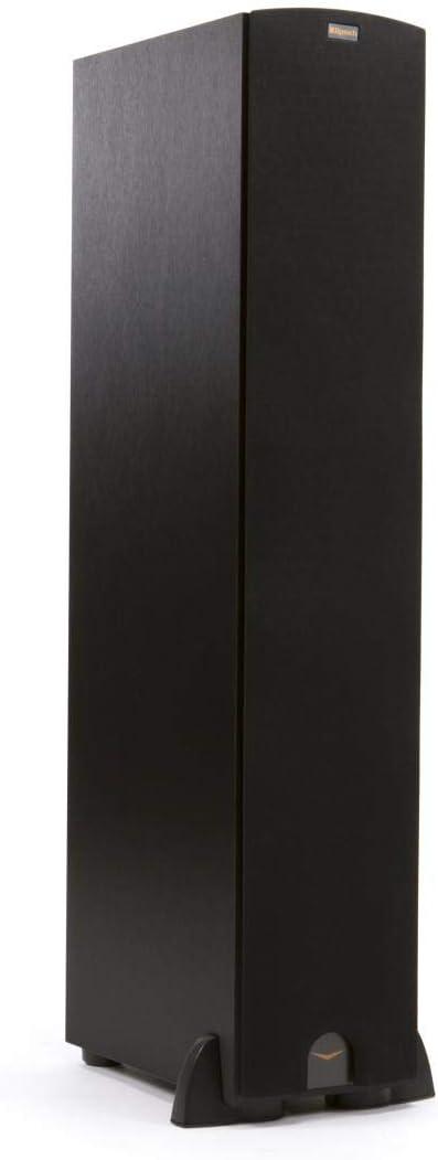 Klipsch R-26f Floor Standing Speakers With Subwoofer