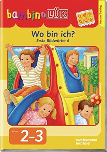 bambinolk-system-bambinolk-wo-bin-ich-erste-bildwrter-5