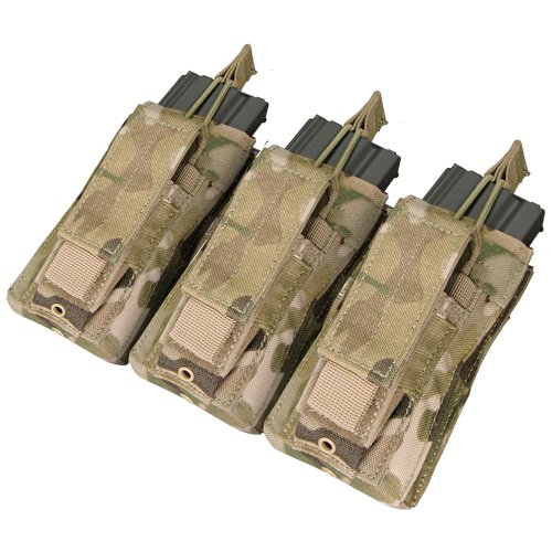 How to find the best pistol magazine pouch multicam for 2020?