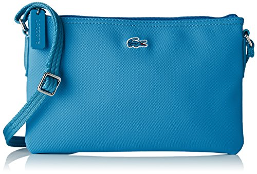 Tile Bag Nf1887po Lacoste Tile body Cross Women's Turkish turkish 1qCCIYH