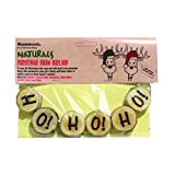 Rosewood Naturals Christmas Gnaw Garland for Small Animals