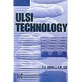Ulsi Technology
