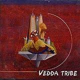 Vedda Tribe