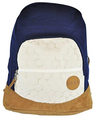 roxy-girls-lately-backpack-blue-one-size