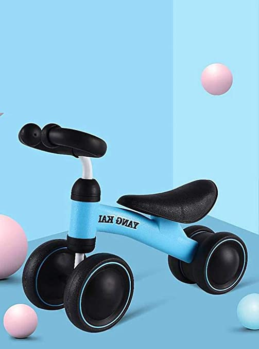 Bebé Bici Del Balance Del Bebe,mini Baby Balance Bicicleta 12-36 ...