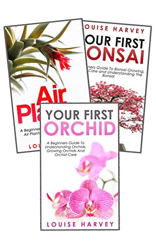 gardening-container-gardening-3-in-1-boxset-book-1-your-first-orchid-book-2-air-plants-book-3-your-f