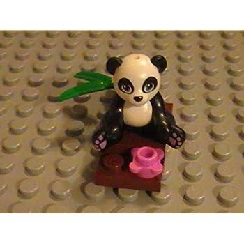 Lego® 10 x Technik Liftarm 1x5 Balken weiß NEU #32316
