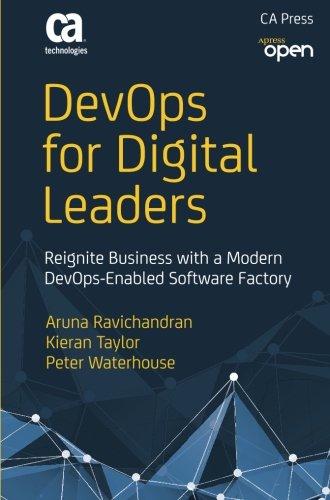 devops-for-digital-leaders-reignite-business-with-a-modern-devops-enabled-software-factory