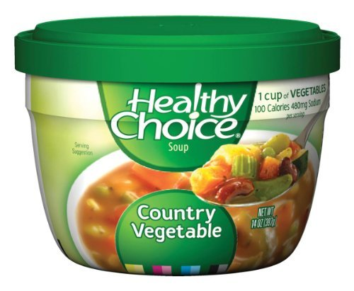 healthy-choice-country-vegetable-soup-14-ounce-microwave-bowls-pack-of-12-by-healthy-choice