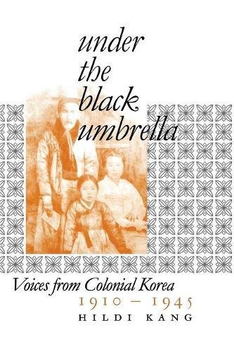 under the black umbrella and japanese colonization Japanese crosswords: black and white  small  medium  large colour  small  medium  japanese crossword «under the umbrella.