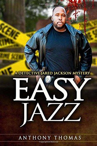 Download Easy Jazz pdf epub