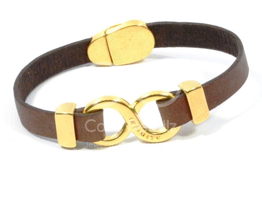 Gold infinity bracelet, women infinity jewelry, gold engraved bracelet, personalized bracelet, engraved jewelry, couples bracelet, FREE SHIPPING
