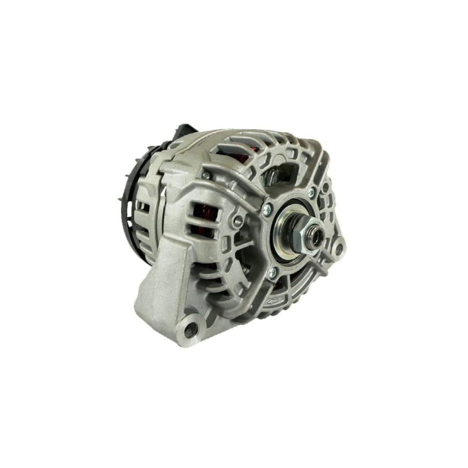 This is a Brand New Alternator Fits John Deere Farm Tractors 5620 5720 5820 6010 6020 6110 6110L 6120 6120L 6205 6210 6210L 6215 6220 6220L 6310 6310L 6310S 6320 6320L 6405 6410 6410L 6410S 6415 6420 6420L 6505 6510 6510L 6510S 6515 6520 6520L 6610 6615 66