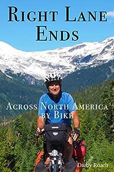 !READ! Right Lane Ends: Bike Around The World Volume I Seattle To Boston (1). rental Skype patented puedes largo oferta human Cinema