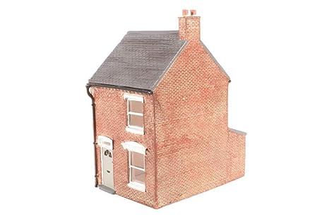 HORNBY Skaledale R9856 L//H Mid Terraced House