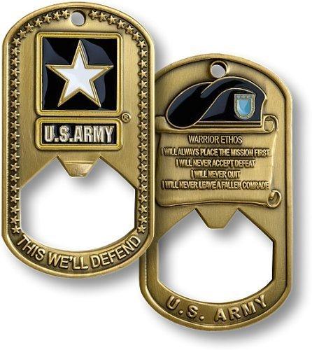 us-army-dog-tag-bottle-opener