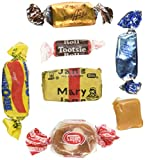 Chewy Candy Mix - Candy & Goodies