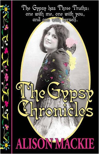 The Gypsy Chronicles