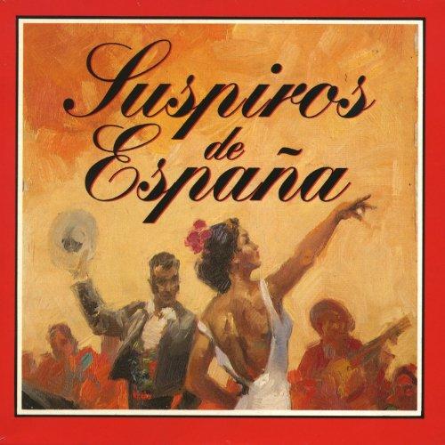 ... Suspiros de España