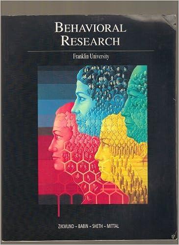 Library dissertation quizlet