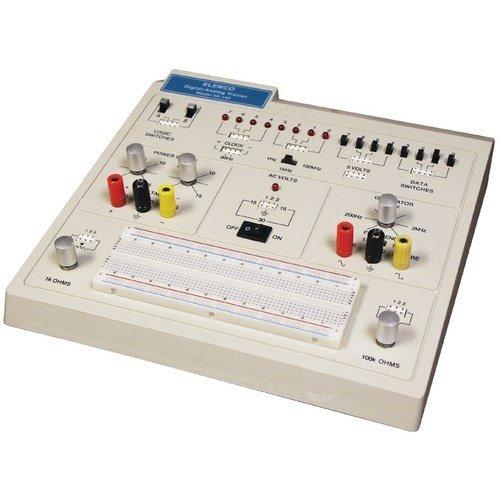 Elenco XK-150, Digital/Analog Trainer, Pack of 2 pcs