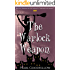 The Warlock Weapon (Hattie Jenkins & The Infiniti Chronicles Book 7)