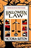 Halloween Law, Sutton, Victoria, 0983802440