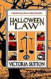 Halloween Law, Sutton, Victoria, 0983802440