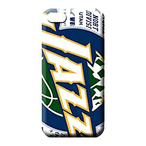 iphone 6 normal Protection New Arrival style phone cases washington wizards nba basketball