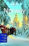 Norway. Volume 6