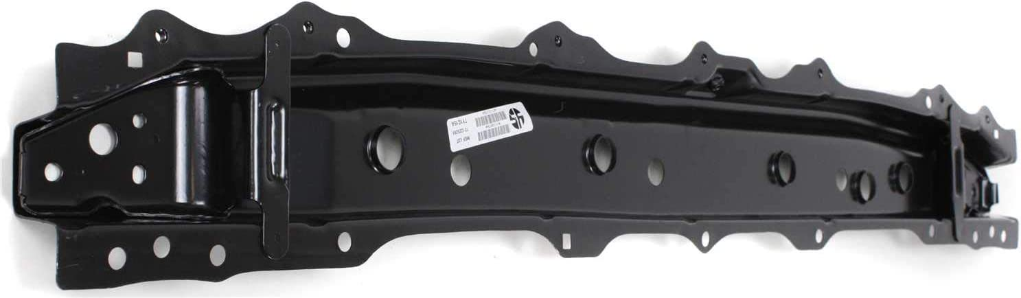 Japan Built 12-14 Radiator Support Compatible with 2007-2014 Toyota Yaris Lower